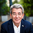 Michel Landel Interview on in the Wall Street Journal, July 2013 - by Leslie Kwoh