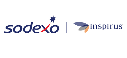 Sodexo acquires Inspirus and reinforces global leadership in employee engagement and recognition