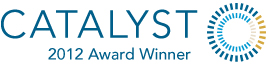 2012 Catalyst logo (268x68)